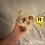 "Thumbnail: Skull Candle ""Jasmine"""