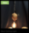 Screen Shot 2018-11-16 at 12.48.20 PM.pn