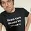 Thumbnail: DeathCare Should be Free T-Shirt