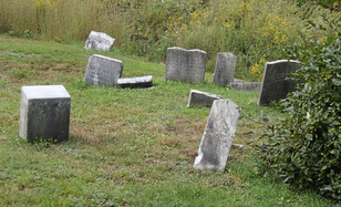 European Funerary Traditions Across Time and History
