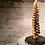 Thumbnail: Human Spine