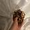 Thumbnail: Full Skull (Decayed 2)