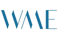 wme-logo-new.jpeg