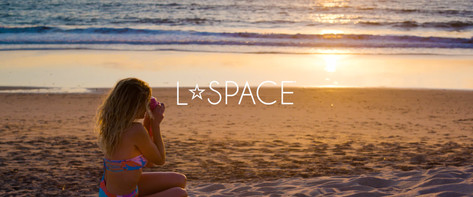 L SPACE