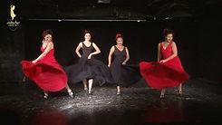 ריקודי בטן, סדנאות והופעות
