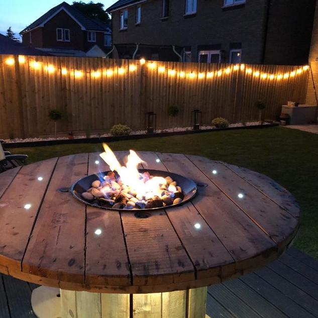 Outdoor smart lighting Worthing.jpeg