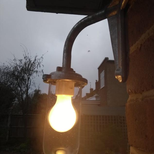 Outside light Worthing.jpg