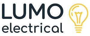 Lumo_Electrical_Logo_FullColour_Reverse_