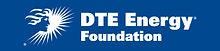 DTE_Foundation_revPOST.jpg