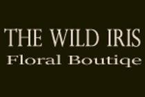 The Wild IRIS.jpg