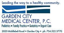 gc_medical_center.jpg
