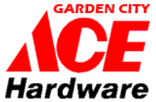 ace_hardware.png