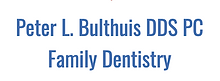 Peter Family Dentistry.png