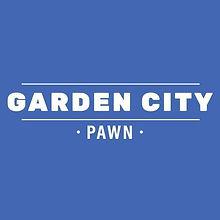 Garden_City_Pawn.jpg