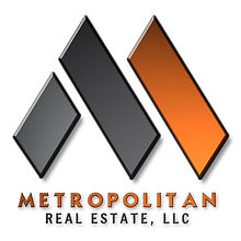 metropolitan_Orange_Bevel.jpg