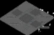 0709%2525202_edited_edited_edited.png