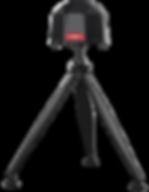 Skycope SF1310