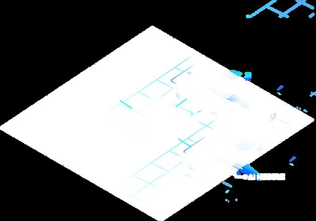 Skycope Modules