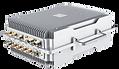Skycope SF1302 Sensor