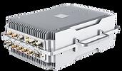 SkyShield SF1302 Sensor