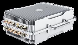 sf1301 sensor.png