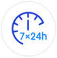 icon_2_7_24_96px.png