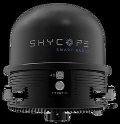 Skycope SkyEye