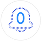 icon_2_alarm_96px.png