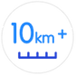 icon_2_10km+_96px.png