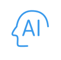 Skycope RF AI Technology