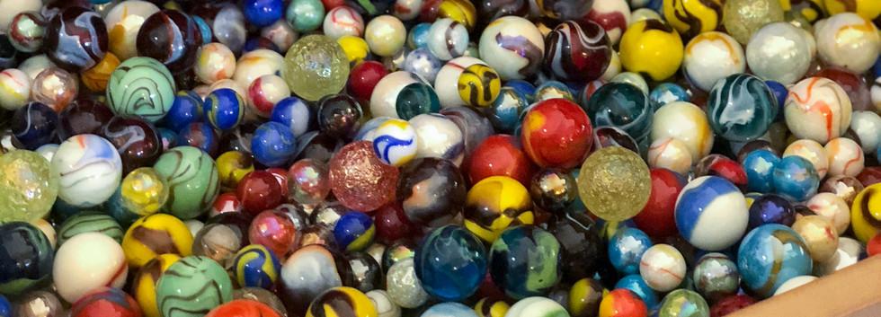 marbles.jpg