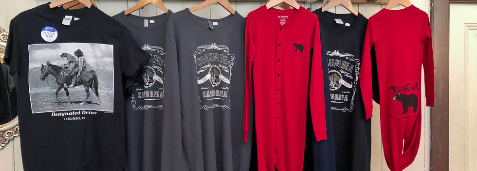 TeeShirts.jpg