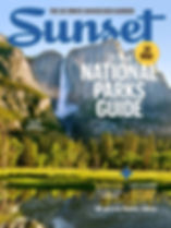 SunsetMag_Yosemite.jpg