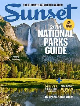 SunsetMag_Yosemite.jpg
