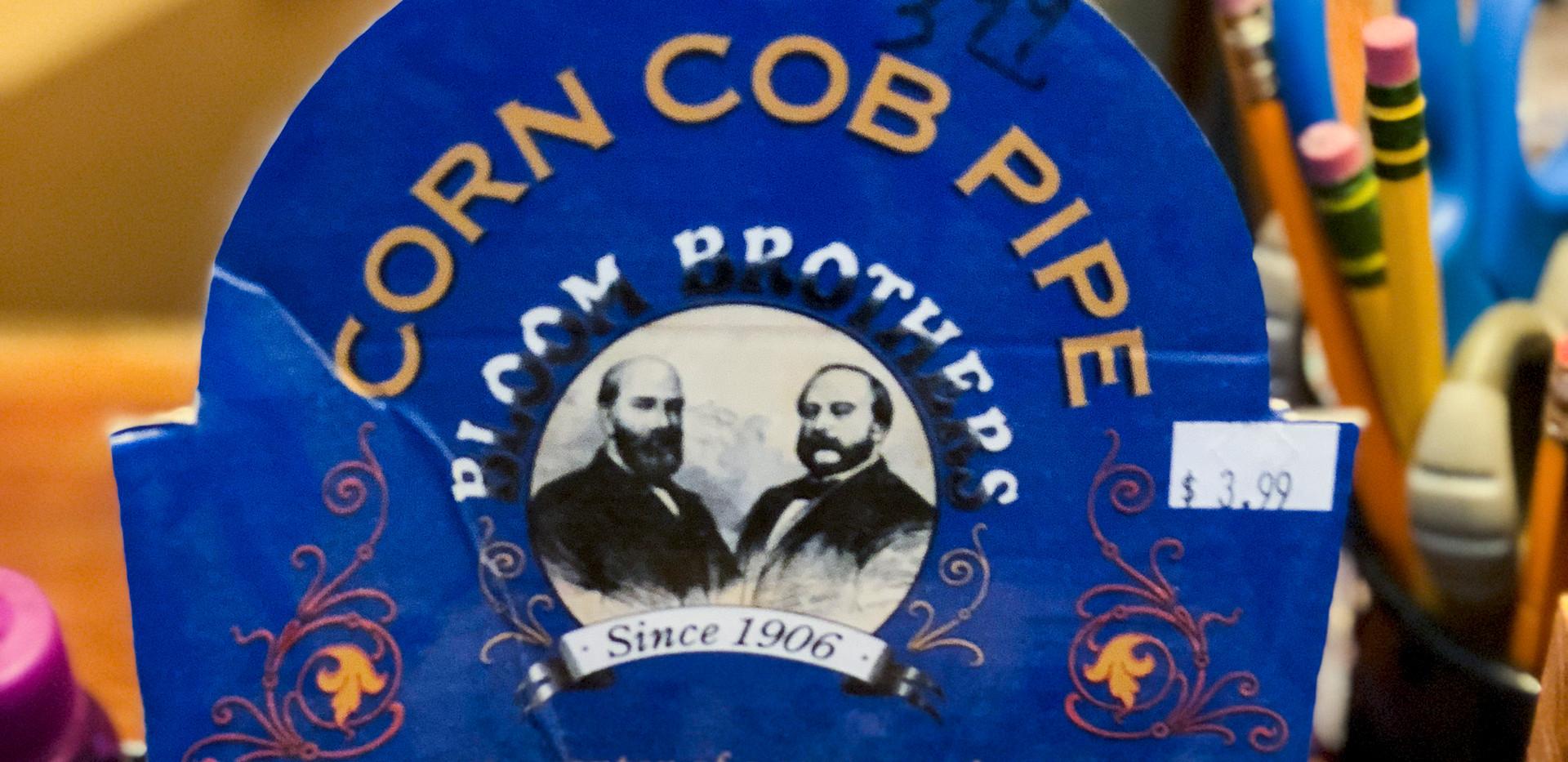 CornCobPipes.jpg
