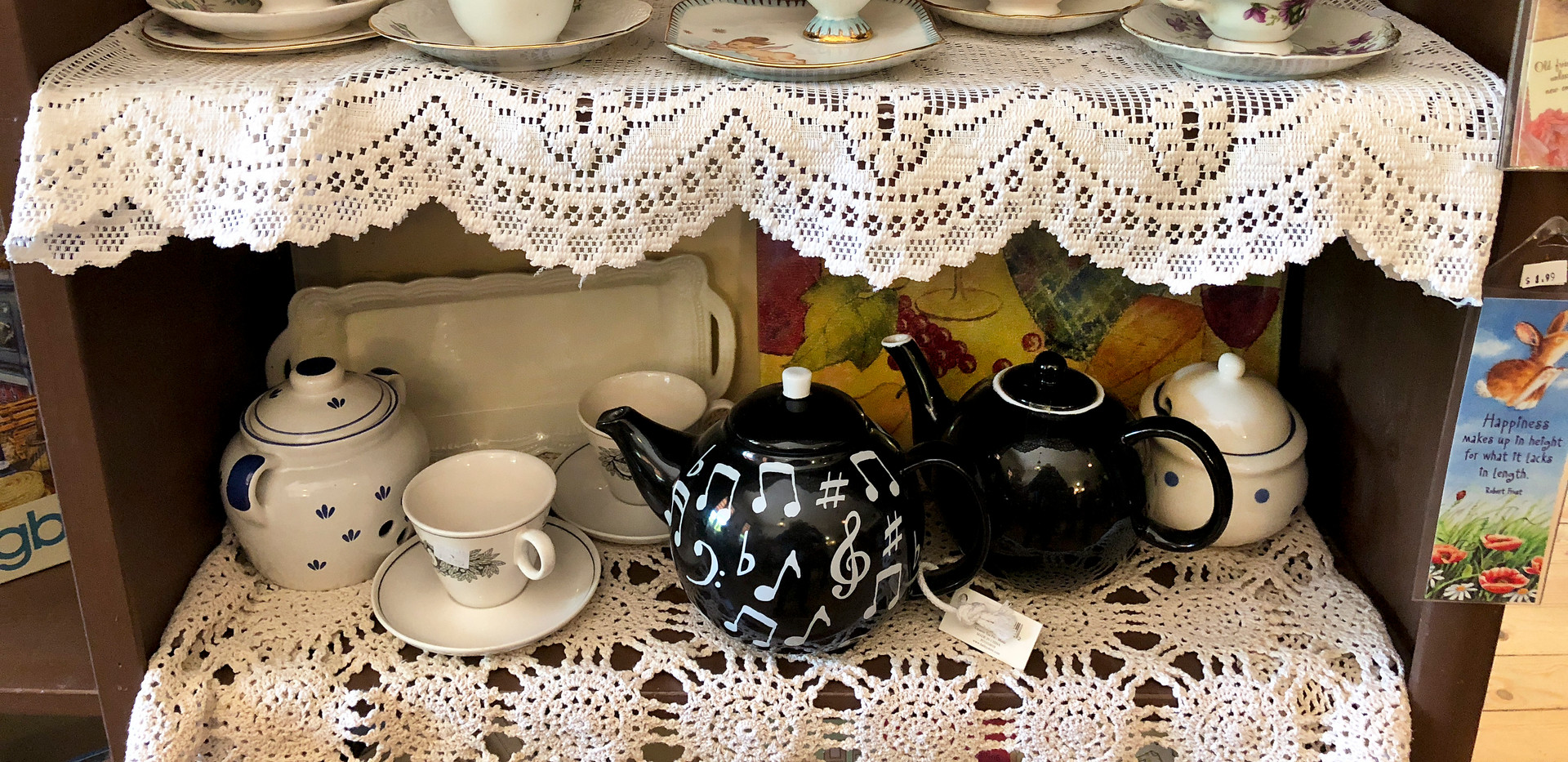 Tea sets.jpg
