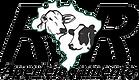 logo-rr.png
