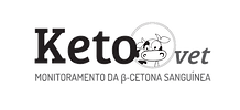logo_keto.png