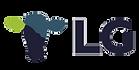 logo_lg_consultoria-transparente-v2.png