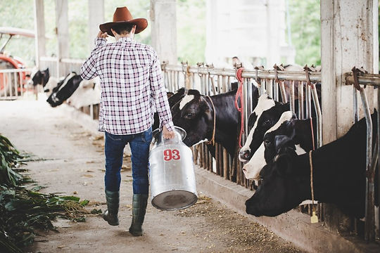 young-man-farmer-with-bucket-walking-alo