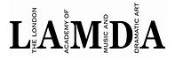 lamda.PNG