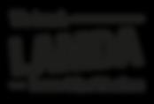 Logo_We_teach_lamda_E&Q_noback_B&W.png