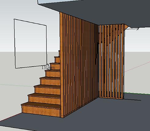 3D Escalier 14.PNG