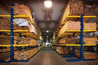 stockage bois.jpg