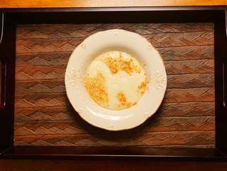 Farina - Wheat of Cream