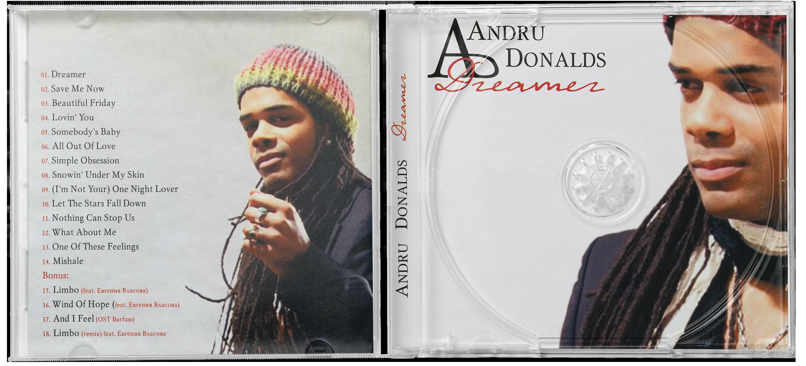 bootleg-andru-donalds-dreamer-1b