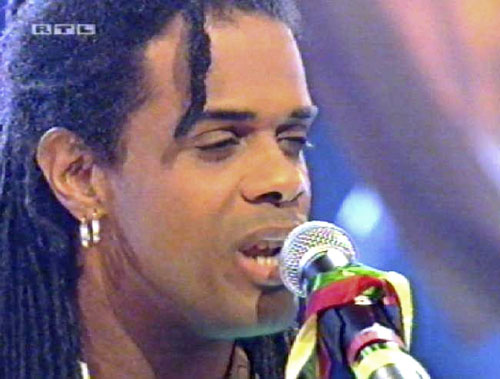 'Top Of The Pops', German TV, 1999 (4)