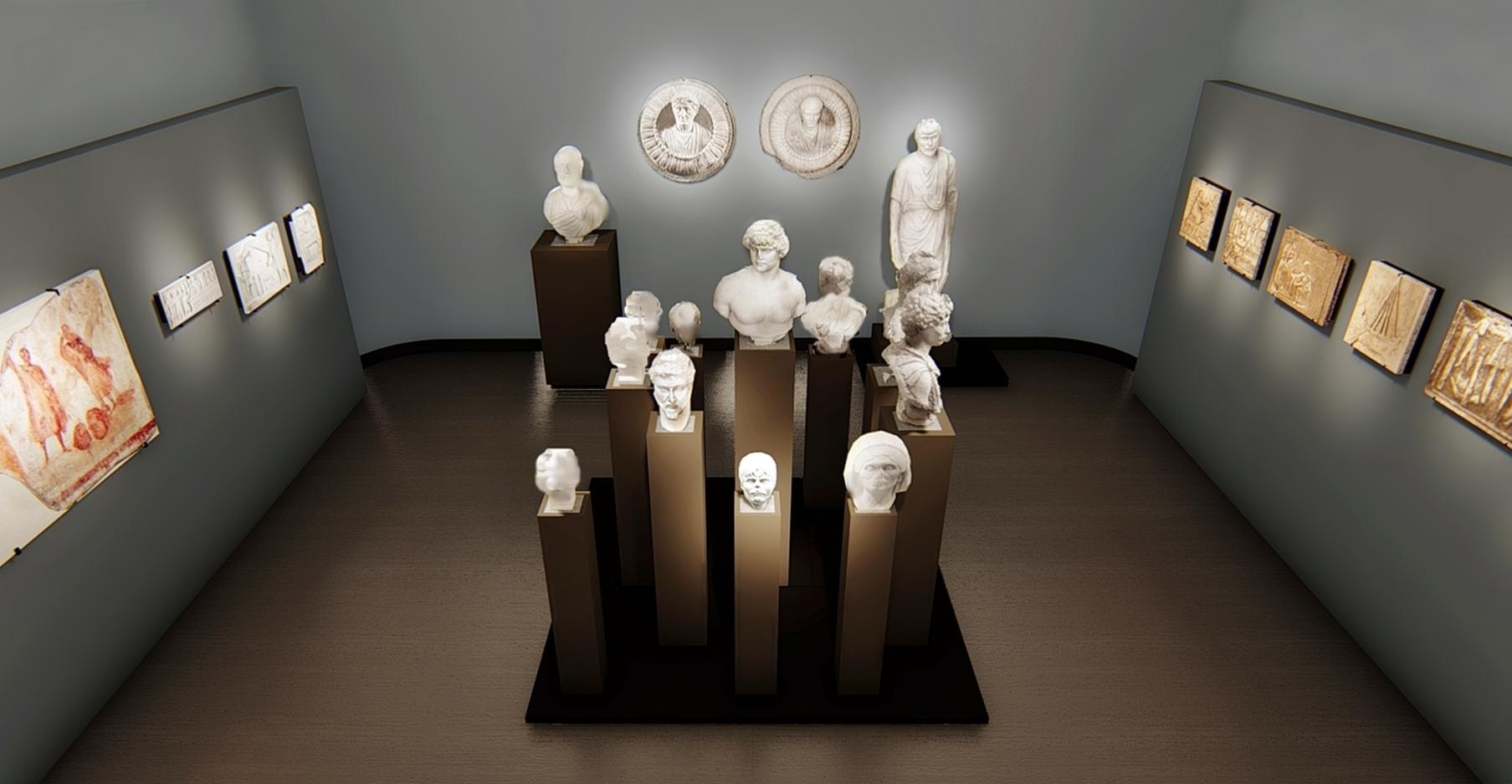 B+S_Museo_Ostiense (3)