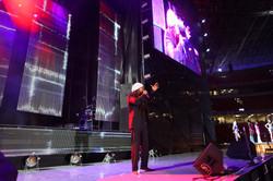 Donbass Arena ft. Eugenia Vlasova, Ukraine (26.08.10) (16)