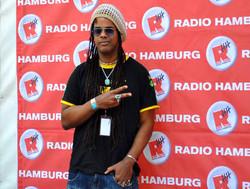 'Radio Hamburg', (25.04.11) (19)